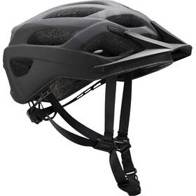 Cube Pro Pyöräilykypärä , musta